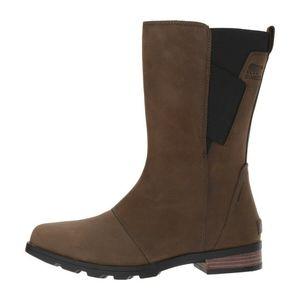 🆕 Sorel Emelie Mid Boot
